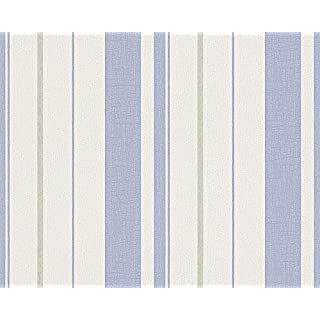 A.S. Création Tapete - Avenzio 7 Art. 958542 / 95854-2