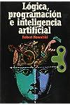 https://libros.plus/logica-programacion-e-inteligencia-artificial/
