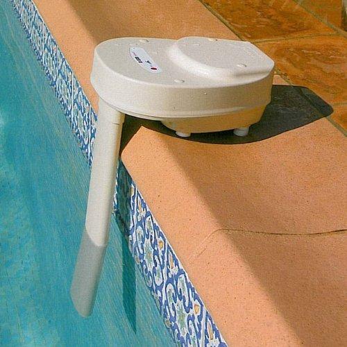 Maytronics aquasensor premium - Alarme de piscine aqua sensor premium