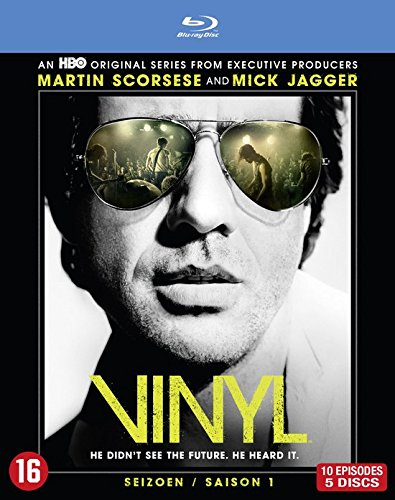 vinyl-staffel-1-blu-ray-eu-import-mit-deutscher-sprache