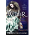 Wither (The Chemical Garden, Book 1)