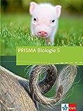 ISBN 3120684023