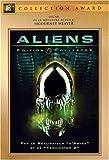 Aliens, le retour [Édition Simple]