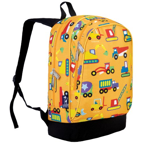 wildkin-kids-construction-backpack-multi-colour
