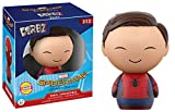 Funko Dorbz: Spider-Man Homecoming Vinyl Figure CHASE VARIANT