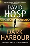 Dark Harbour (Scott Finn 1)