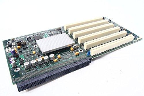 IBM FRU 71P9028 PCI Board GX B-VOA 94V-0 IBM eServer xSeries 445 (Zertifiziert und Generalüberholt) (Eserver Server-boards)