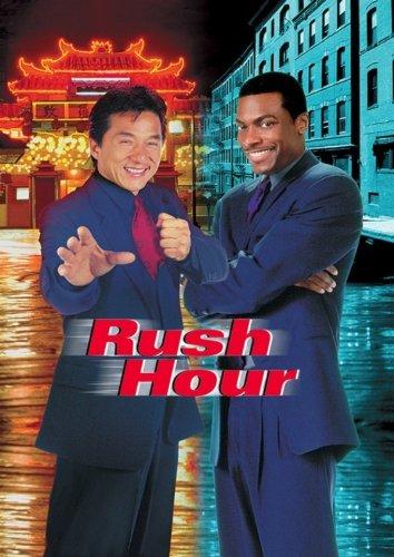 Rush Hour -