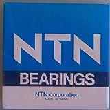 NTN 6200Z seule rangée Roulement à billes