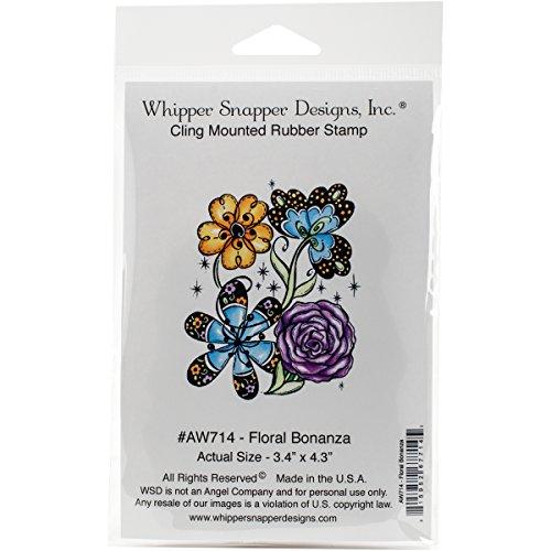 sifn-snapper-diseos-se-aferran-sello-101x-152cm-floral-bonanza-acrlico-multicolor
