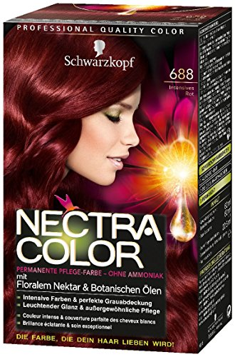 schwarzkopf-nectra-color-688-intensiv-rot