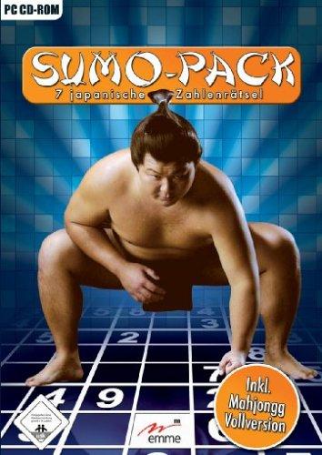 sumo-pack-7-japanische-zahlenratsel
