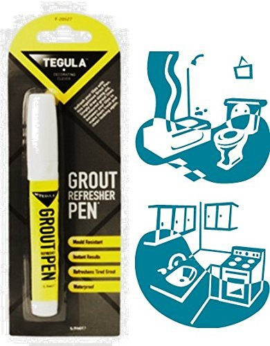 rage-accessories-tile-grout-pen-grout-reviver-pen-white-grout-pens-kitchen-bathroom-shower-by-rage-a
