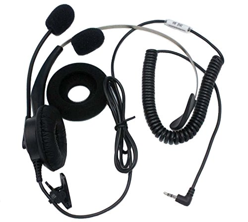 zhsupershop-boom-mikrofon-kopfhorer-headphone-fur-lucky-goldstar-lg-motorola-nec-nextel-panasonic-po