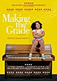 Best Grades - Making the Grade [DVD] Review