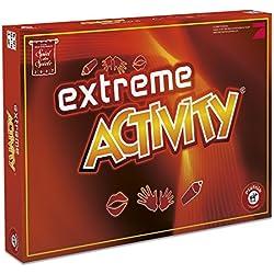 Piatnik 600739 Activity extreme Activity