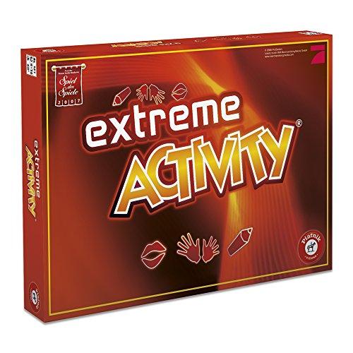 Piatnik 600739 Activity extreme