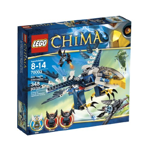 lego-chima-eris-eagle-interceptor-70003-parallel-import-goods-japan-import