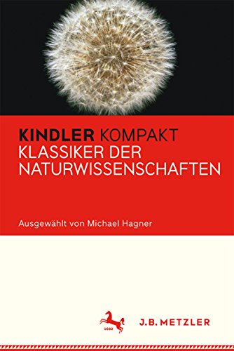 Ebook kindler