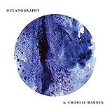 Songtexte von Charlie Barnes - Oceanography