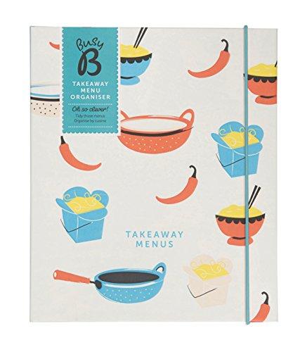 busy-b-take-away-menu-organiser-multicolour