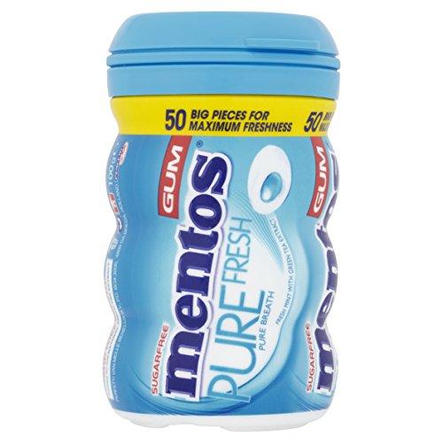 mentos-gum-bottle-pure-fresh-sugar-free-freshmint-chewing-gum-100-g