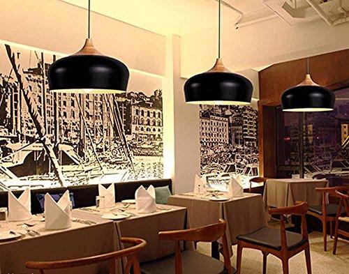 bbslt-lampara-pendiente-moderna-de-minimalismo-europeo-sala-de-estar-comedor-dormitorio-registro-uni