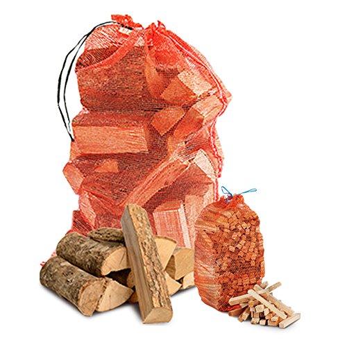 15kg-seasoned-kiln-dried-ash-hardwood-firewood-3kg-quality-wooden-kindling