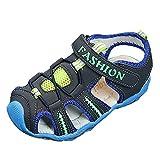 Zapatos para bebés, niñas y niños Zapatos para bebés Zapatos de Malla Letras Respirables Antideslizantes Zapatos Deportivos Casuales Zapatos Casuales Zapatos Deportivos al Aire Libre