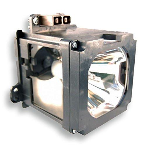 TX800 proyector EP749 EP719H HFY marbull BL-FP230C L/¨/¢mpara de repuesto con carcasa para OPTOMA DP7249 DX625 DX733