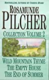The Rosamunde Pilcher Collection Vol 2