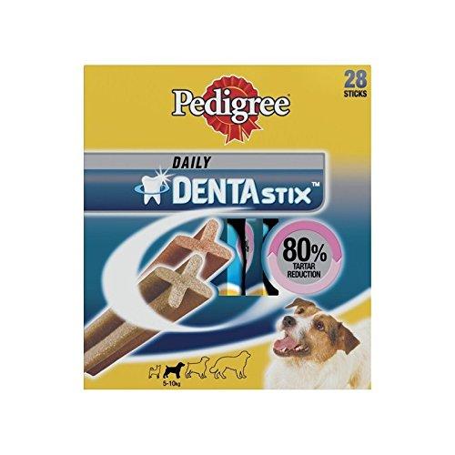 pedigree-dentastix-mini-multipack-28-pz