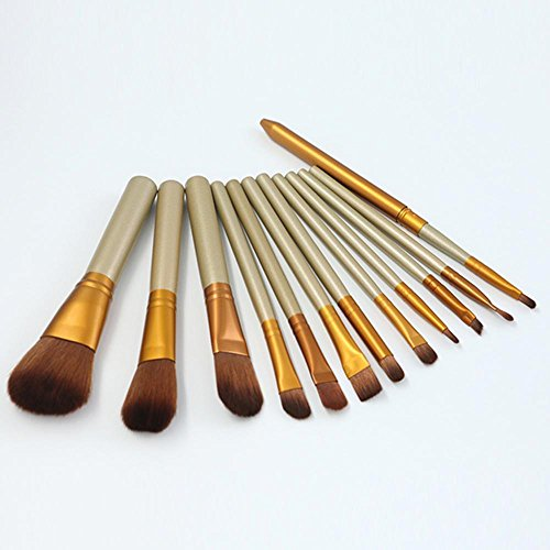 Assistant Baguette Maquillage Brush Set 5 pcs Assistant Baguette Maquillage Brush Set Baguette Magique Cosmétique Pinceaux Pinceaux Yeux Make Up Outils