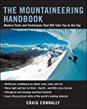 The Mountaineering Handbook