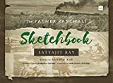 #6: The Pather Panchali Sketchbook