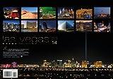 Image de Official Las Vegas 2014 Calendar