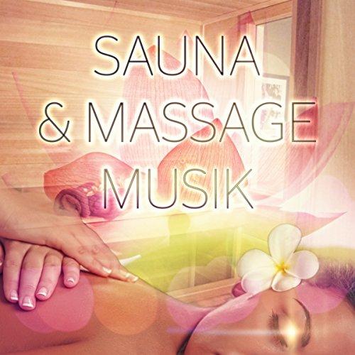 Wellness Musik