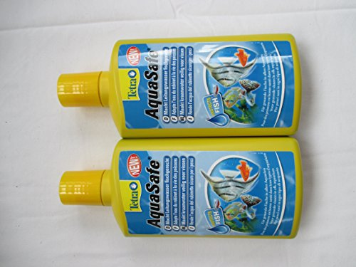 tetra-aquasafe-water-conditioner-500ml-x-2
