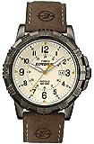 Timex Herren-Armbanduhr Analog Quarz T49990