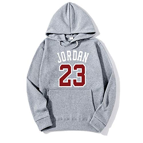 Mode Jordan 23 Männer Sportswear Print suprem Männer Hoodies Pullover Hip Hop Mens Trainingsanzug Sweatshirts Kleidung