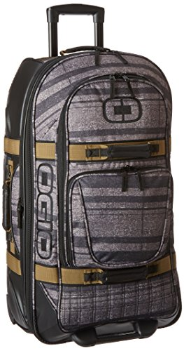 ogio-108226575-rear-terminal-strilux-mineral