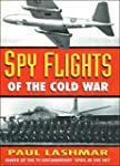 Spyflights of the Cold War