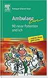 Ambulanz Live 98 Neue Patienten und Ich