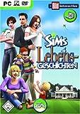 Die Sims: Lebensgeschichten -