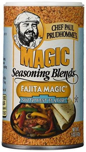 chef-paul-prudhommes-magic-fajita-seasoning-by-magic-seasonings