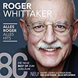 Alles Roger-Alles Hits (die neue Best Of)