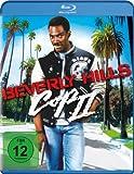 Beverly Hills Cop 2 [Blu-ray]