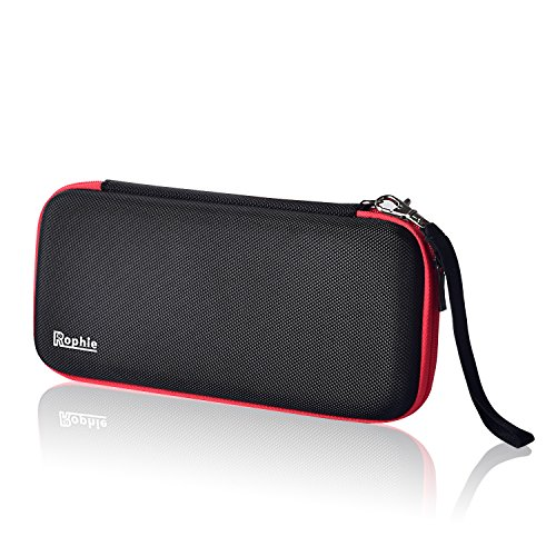 nintendo-switch-carrying-case-rophie-protective-storage-bag-for-nintendo-switch