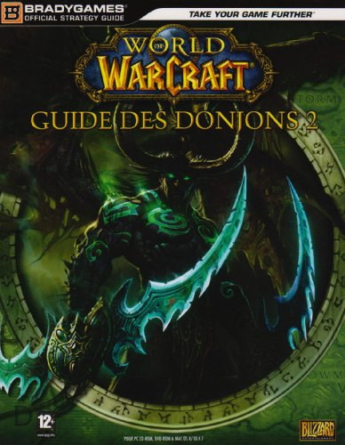 guide-des-donjons-2-world-of-warcraft