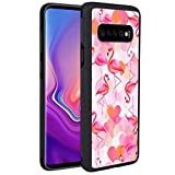 Best Mavis's Diary Case For Note 4s - Mavis's Diary Samsung Galaxy S10 Plus Case Ultra Review
